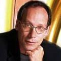 Professor_lawrence_krauss