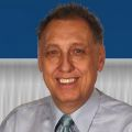 John_simmons_2011-02-22_12-16-06
