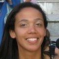 Vanpope_2012-02-10_23-51-58