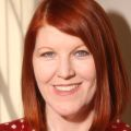 Kate-flannery-13