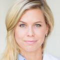 Dr.-natalie-strand