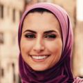 Rahaf_khatib