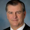 Mike-rawlings-02
