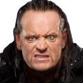 Undertaker-2011cutout_by_jibunjishin6