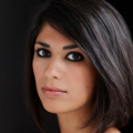 Sahar_delijani