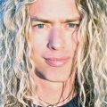 Phil_joel_headshot