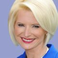 Callista-gingrich-new-2-wwsg-pic-august-2012
