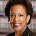 Loretta-c.-lynch-attorney-headshots