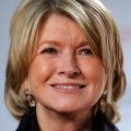 Martha-stewart-embracing-change