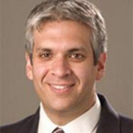 Ira Winkler Headshot
