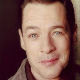 french stewart height