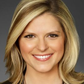Kate Bolduan Headshot