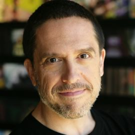 lee unkrich pixar