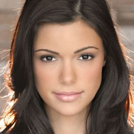 anabelle acosta castleanabelle acosta dwayne johnson, anabelle acosta instagram, anabelle acosta wiki, anabelle acosta, anabelle acosta twitter, antonella costa bio, anabelle acosta wikipedia, anabelle acosta ballers, antonella costa facebook, anabelle acosta imdb, anabelle acosta castle, anabelle acosta wiz khalifa, anabelle acosta quantico, anabelle acosta bikini, anabelle acosta measurements, anabelle acosta nudography