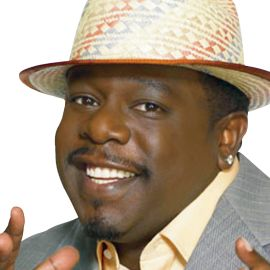 cedric the entertainer net worth 2015