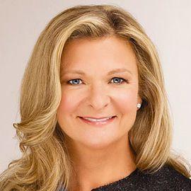 Lisa Scottoline Headshot