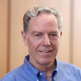 Uwe Reinhardt, PhD Headshot