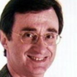 Rick Ott Headshot