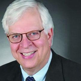 Dennis Prager Headshot