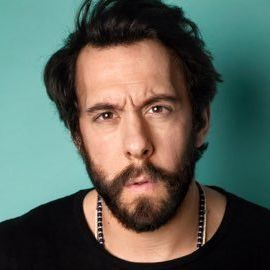 Jonathan Kite Headshot