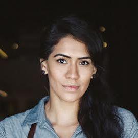 Daniela Soto-Innes Headshot