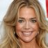 Denise-richards-394