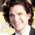 Kit-harington_299442