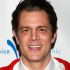 _johnny_knoxville-2011-a-p