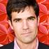 Rob-delaney-photo