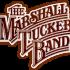 Logo_mtb
