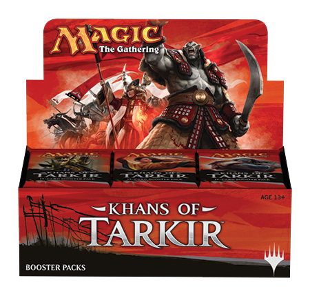 http://a5.res.cloudinary.com/csicdn/image/upload//v1/Images/Products/mtg%20art/Khans%20of%20Tarkir/full/KhansofTarkirbox.jpg