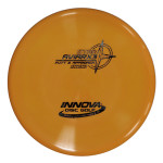 Star AviarX3