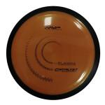 Plasma Catalyst - $15.99