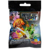 DC Dice Masters: War of Light Gravity Feed Pack Thumb Nail