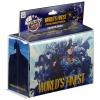 DC Dice Masters: World's Finest Team Box Thumb Nail