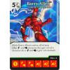 Barry Allen - Central City Streak Thumb Nail