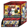 Yu-Gi-Oh Dice Masters: Series One Gravity Feed Display Thumb Nail