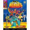Pack of Heroes Thumb Nail