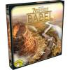 7 Wonders: Babel Expansion Thumb Nail