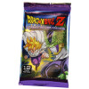Dragon Ball Z TCG: Awakening Booster Pack Thumb Nail