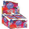 My Little Pony CCG: Canterlot Nights Booster Box Thumb Nail