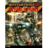 BattleTech: Alpha Strike Thumb Nail