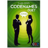 Codenames: Duet Thumb Nail