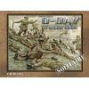 D-Day at Omaha Beach Thumb Nail