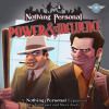 Nothing Personal: Power & Influence Expansion Thumb Nail