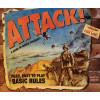 Attack! Board Game Thumb Nail