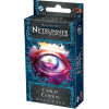 Android: Netrunner LCG Cyber Exodus Data Pack Thumb Nail