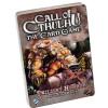Call of Cthulhu LCG: Twilight Horror Asylum Pack Thumb Nail