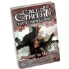 Call of Cthulhu LCG: Journey to Unknown Kadath Asylum Pack Thumb Nail