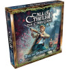 Call of Cthulhu LCG: For the Greater Good Deluxe Expansion Thumb Nail